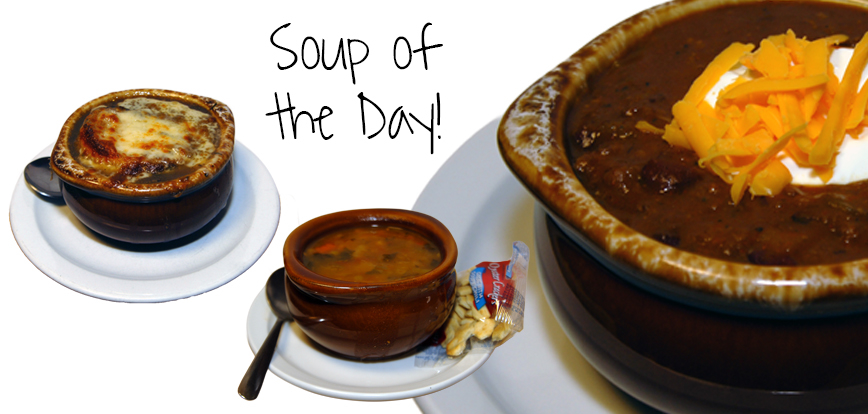 slider-soup-of-the-day